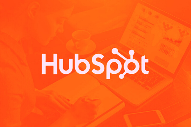 HubSpot Analysis 2020