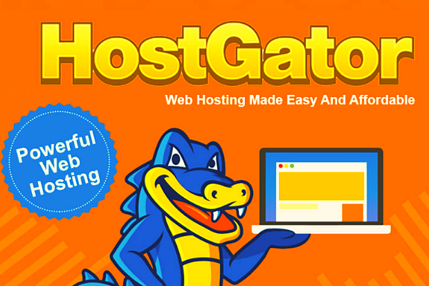 HostGator Packages and Pricing In-depth Analysis