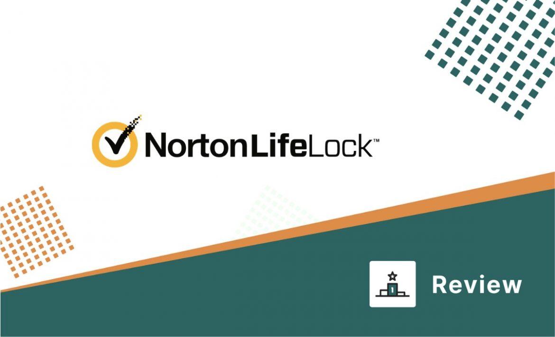 Norton LifeLock